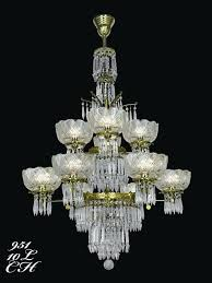 good crystal chandelier shades and image of crystal chandelier shades 36 crystal chandelier with pink shades
