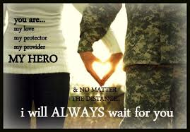 Military Love Quotes Enchanting Distance Love Quotes Military Love Pictures Gallery