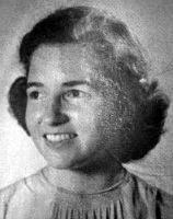 Mildred Jane Wolf Weichselbaum (1913-2003) - Find A Grave Memorial