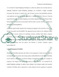 essay blessing of computers pdf