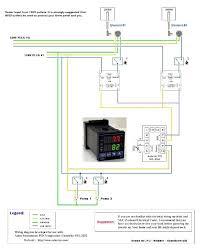 pj homebrew wiring diagram wiring diagrams best 2 element pid diagram homebrew brewing home brewing brew shop wrangler wiring diagram pj homebrew wiring diagram