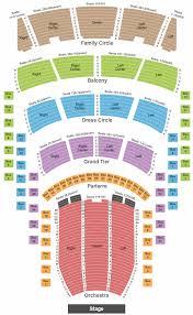 Metropolitan Opera National Council Auditions Grand Finals Concert At Metropolitan Opera At Lincoln Center Tickets At Metropolitan Opera At Lincoln