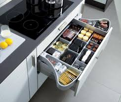 Small Picture Kitchen Drawer Design Ideas Get Inspired by photos of Kitchen