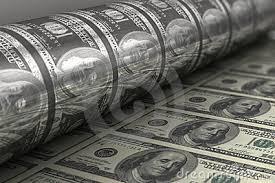 Corruption globale dans marchés financiers
