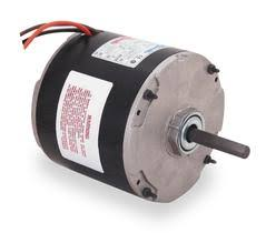 lennox blower motor replacement. 1/4 hp 1-speed 1050 to 1100 rpm condenser fan motor 208- lennox blower replacement