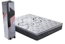 mattress in a box. mattress-in-a-box mattress in a box