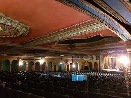 Uptown Theatre Kansas City 2019 All You Need To Know