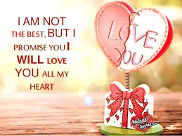 I Love You Quotes For Wife Stunning Best Romantic Love Quotes For Wife As Well As Romantic I Love You