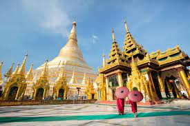 1. Myanmar por libre viajessincomisiones.es