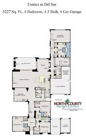 Garage With 2Car 0 Bedrm 361 Sq Ft  Plan 1491755Four Car Garage House Plans