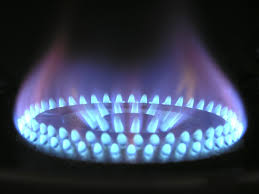 Gas Range Repair Service Stove Oven Repair Services American Appliance Mechanical