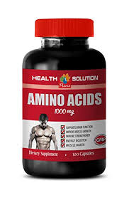 pre workout with testosterone booster amino acids 1000 mg amino acids supplements post workout