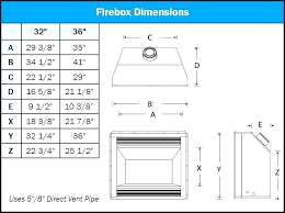b vent fireplace b vent fireplace gas fireplace vent pipe gas fireplace b vent pipe venting wood fireplace through b vent fireplace