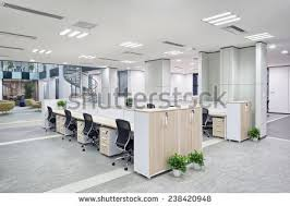 modern office interiors. Modern Office Interiors I