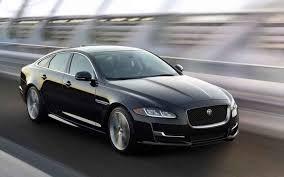 2018 jaguar xj coupe. modren 2018 2018 jaguar xj coupe changes release date  cars coming out inside coupe s