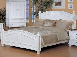 ... best 25 dark wood bedroom ideas on pinterest White Beadboard Bedroom  Furniture ...