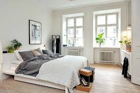 swedish bedroom furniture. Interesting Furniture Swedish Bedroom Furniture With Plants Style    And Swedish Bedroom Furniture N