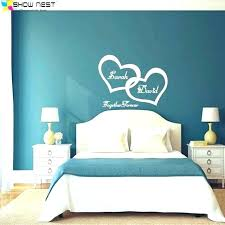 master bedroom wall art master bedroom wall art bedroom wall art symbol of love forever wall master bedroom wall art