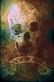 sx s rock n roll hd wallpapers