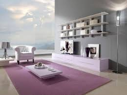 Pictures of Modern Wall Colors Living Room Chic chic Interior Decor Home