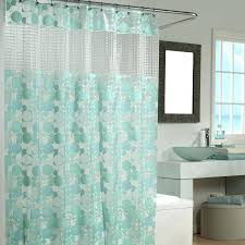 white and light green shower curtain shower curtains design within dimensions 900 x 900