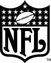 NFL Logo Vector (.EPS) Free Download