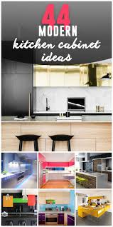 Kitchen Cabinet Meaning 44 Best Ideas Of Modern Kitchen Cabinets For 2017