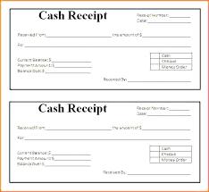 Payment Receipt Template Doc Payment Receipt Format Doc