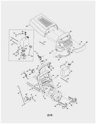 huskee lawn mower parts diagram awesome mtd lawn tractor wiring huskee lawn mower parts diagram marvelous model 13ag688h722 mtd lawn tractor wiring diagram 1 of huskee