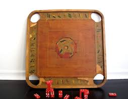 Antique Wooden Game Boards 100 Best Antique Game Boards Neat Look To Display On A Wall 29