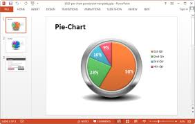 Free Powerpoint Chart Templates Best Powerpoint Templates With Charts And Graphs