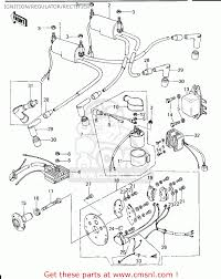 kawasaki stator wiring diagram kawasaki auto wiring diagram 77 kz1000 stator wiring diagram z1 parts diagrams 2001 kz1000 on kawasaki stator wiring diagram