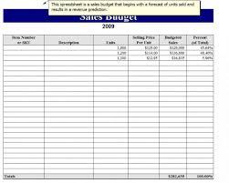 Budget Plan Sample Business Free Startup Plan Budget Cost Templates Smartsheet