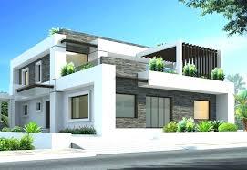 Home Exterior Designer