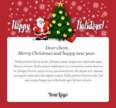 Christmas Ecard Templates Email Card Templates Professional Christmas Ecards Invitation Free