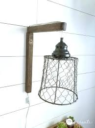 wall pendant lighting wall lamp beautiful wall sconce plug in sconces from pendant lights my love