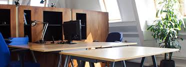 office space desk. A Parttime Flexdesk For Two Days Per Week In Amsterdam Centrum Office Space Desk