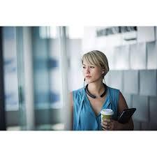 bose qc30. bose quiet control 30 wireless bluetooth in-ear headphones - black : earbuds \u0026 best buy canada qc30 0