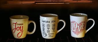 mug baking directions