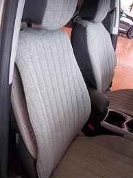 seat designs duramax heavy tweed custom