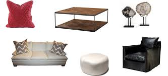 Miami Design District Furniture Store Jalan Jalan Miami Custom Furniture Stores Miami Design District