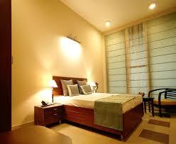 Ahuja Residency Noida Ahuja Residency Parklane Gurugram 2017 Reviews Hotel Booking