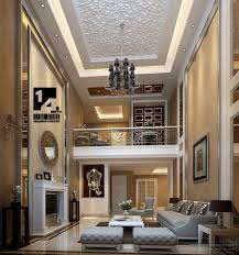 Latest Interior Designs For Living Room Luxury Homes Designs Interior Latest Luxury Homes Interior