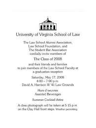 Graduation Announcements College Template Green And White Graduation Invitation Portrait College Announcement