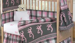 bedding elephant gray boy white yellow bedroom grey and light teal crib furniture purple magnificent star