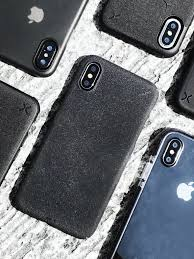 iphone 10000. to celebrate the release of its new casetify x line, is giving away 10,000 iphone cases for free. be exact, first 200 are completely iphone 10000
