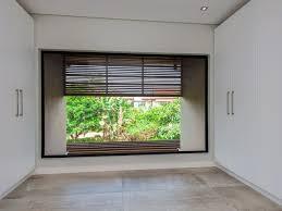 4 bedroom house interior. 4 bedroom house to let in zimbali coastal resort interior