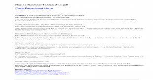 Free Download 2014 11 03nories Nautical Tables Abc Pdf Free