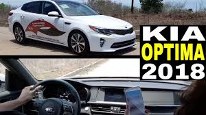 2018 kia optima sxl. brilliant 2018 comprar nuevo kia optima 2018 mexico sedan kia precio sxl  turbo costo equipado in kia optima sxl d