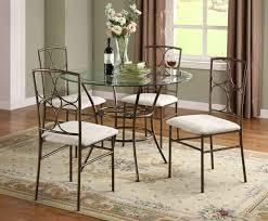 Round Table For Kitchen Small Round Kitchen Table Small Round Kitchen Tables Small Round